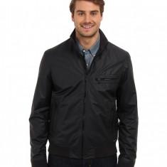 Geaca barbati Calvin Klein Jeans Racer Jacket   Produs100% original   Livrare cca 10 zile lucratoare   Aducem pe comanda orice produs din SUA
