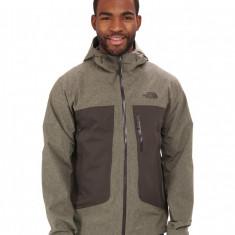 Geaca barbati The North Face Bashie Stretch Jacket | Produs100% original | Livrare cca 10 zile lucratoare | Aducem pe comanda orice produs din SUA