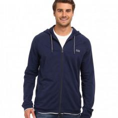 Hanorac barbati BOSS Hugo Boss Jacket Hooded | Produs100% original | Livrare cca 10 zile lucratoare | Aducem pe comanda orice produs din SUA