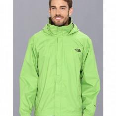 Geaca barbati The North Face Resolve Jacket | Produs100% original | Livrare cca 10 zile lucratoare | Aducem pe comanda orice produs din SUA