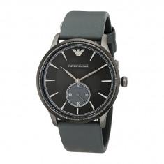 Ceas barbati Emporio Armani AR1800 | Produs100% original | Livrare cca 10 zile lucratoare | Aducem pe comanda orice produs din SUA - Ceas barbatesc