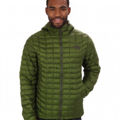 Geaca barbati The North Face ThermoBall™ Hoodie | Produs100% original | Livrare cca 10 zile lucratoare | Aducem pe comanda orice produs din SUA