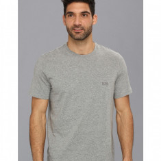 Barbati BOSS Hugo Boss Shirt RN S/S | Produs100% original | Livrare cca 10 zile lucratoare | Aducem pe comanda orice produs din SUA - Tricou barbati, Maneca scurta