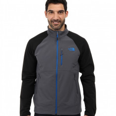 Geaca barbati The North Face Orello Jacket | Produs100% original | Livrare cca 10 zile lucratoare | Aducem pe comanda orice produs din SUA