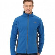 Geaca barbati The North Face Pumori Wind Jacket | Produs100% original | Livrare cca 10 zile lucratoare | Aducem pe comanda orice produs din SUA