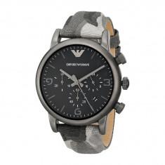 Ceas barbati Emporio Armani AR1817 | Produs100% original | Livrare cca 10 zile lucratoare | Aducem pe comanda orice produs din SUA - Ceas barbatesc