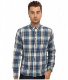 Barbati Diesel S-Watis Shirt | Produs100% original | Livrare cca 10 zile lucratoare | Aducem pe comanda orice produs din SUA, Maneca lunga, Multicolor