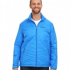 Geaca barbati Columbia Mighty Light™ Jacket - Tall | Produs100% original | Livrare cca 10 zile lucratoare | Aducem pe comanda orice produs din SUA