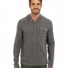 Hanorac barbati Calvin Klein Jeans Striped Hoodie | Produs100% original | Livrare cca 10 zile lucratoare | Aducem pe comanda orice produs din SUA