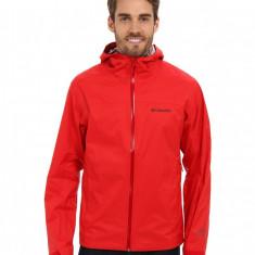 Geaca barbati Columbia EvaPOURation™ Jacket | Produs100% original | Livrare cca 10 zile lucratoare | Aducem pe comanda orice produs din SUA