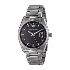Ceas barbati Emporio Armani AR6019 | Produs100% original | Livrare cca 10 zile lucratoare | Aducem pe comanda orice produs din SUA - Ceas barbatesc