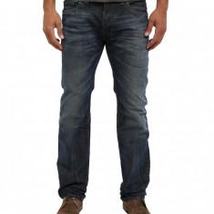 Blugi barbati Diesel Safado Trousers 0833H in Denim | Produs100% original | Livrare cca 10 zile lucratoare | Aducem pe comanda orice produs din SUA