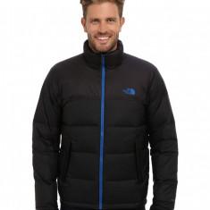Geaca barbati The North Face Nuptse Jacket | Produs100% original | Livrare cca 10 zile lucratoare | Aducem pe comanda orice produs din SUA