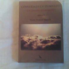 Conversatii cu Dumnezeu-Un dialog neobisnuit (vol II)-Neale Donald Walsch