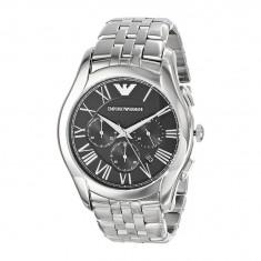 Ceas barbati Emporio Armani AR1786 | Produs100% original | Livrare cca 10 zile lucratoare | Aducem pe comanda orice produs din SUA - Ceas barbatesc