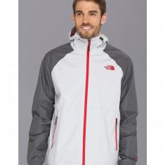 Geaca barbati The North Face Allabout Jacket | Produs100% original | Livrare cca 10 zile lucratoare | Aducem pe comanda orice produs din SUA