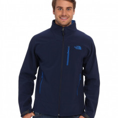 Geaca barbati The North Face Shellrock Jacket | Produs100% original | Livrare cca 10 zile lucratoare | Aducem pe comanda orice produs din SUA