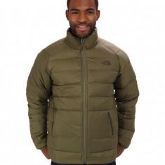 Geaca barbati The North Face Aconcagua Jacket | Produs100% original | Livrare cca 10 zile lucratoare | Aducem pe comanda orice produs din SUA