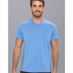Barbati BOSS Hugo Boss Shirt S/S VN BM 10145 | Produs100% original | Livrare cca 10 zile lucratoare | Aducem pe comanda orice produs din SUA - Tricou barbati, Maneca scurta