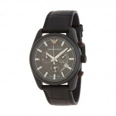 Ceas barbati Emporio Armani AR6035 | Produs100% original | Livrare cca 10 zile lucratoare | Aducem pe comanda orice produs din SUA - Ceas barbatesc