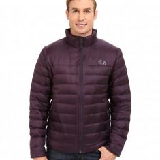 Geaca barbati The North Face Tonnerro Jacket | Produs100% original | Livrare cca 10 zile lucratoare | Aducem pe comanda orice produs din SUA