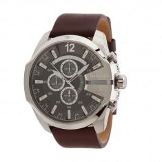 Ceas barbati Diesel DZ4290 Leather Quartz Watch | Produs100% original | Livrare cca 10 zile lucratoare | Aducem pe comanda orice produs din SUA - Ceas barbatesc Diesel, Fashion