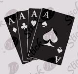 Cards_Sticker diverse_Auto_Moto_DIV-171-Dimensiune: 15 cm. X 12 cm. - Orice culoare, Orice dimensiune