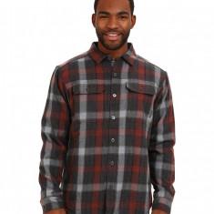 Barbati Columbia Windward™ III Overshirt | Produs100% original | Livrare cca 10 zile lucratoare | Aducem pe comanda orice produs din SUA - Camasa barbati Columbia, Maneca lunga, Multicolor