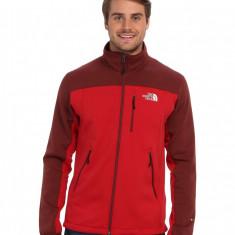 Geaca barbati The North Face Momentum Jacket | Produs100% original | Livrare cca 10 zile lucratoare | Aducem pe comanda orice produs din SUA