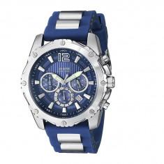 Ceas barbati GUESS U0167G3 Bold Sport Watch | Produs100% original | Livrare cca 10 zile lucratoare | Aducem pe comanda orice produs din SUA - Ceas barbatesc