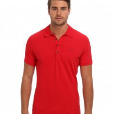 Barbati Diesel T-Alfred Shirt | Produs100% original | Livrare cca 10 zile lucratoare | Aducem pe comanda orice produs din SUA - Tricou barbati Diesel, Maneca scurta