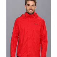 Geaca barbati Marmot PreCip® Jacket | Produs100% original | Livrare cca 10 zile lucratoare | Aducem pe comanda orice produs din SUA