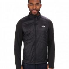 Geaca barbati The North Face Animagi Jacket | Produs100% original | Livrare cca 10 zile lucratoare | Aducem pe comanda orice produs din SUA
