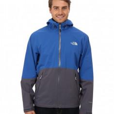Geaca barbati The North Face Matthes Jacket | Produs100% original | Livrare cca 10 zile lucratoare | Aducem pe comanda orice produs din SUA