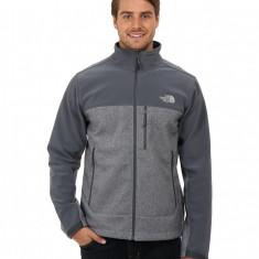Geaca barbati The North Face Apex Bionic Jacket | Produs100% original | Livrare cca 10 zile lucratoare | Aducem pe comanda orice produs din SUA