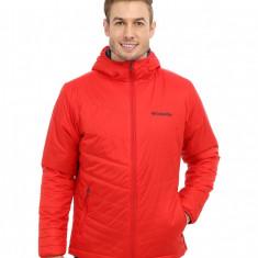 Geaca barbati Columbia Mighty Light™ Hooded Jacket | Produs100% original | Livrare cca 10 zile lucratoare | Aducem pe comanda orice produs din SUA