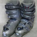 Clapari schi Tecnica Rival nr.39 c.2031