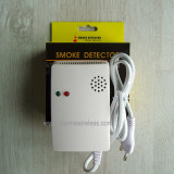 Senzor GAZ wireless - Detector gaz