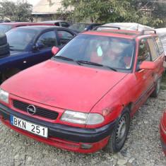 Dezmembrez Opel Astra F 1.7 Diesel StarCars dezmembrari Bacau - Dezmembrari Opel