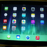 iPad 2 64 gb Wifi + 3G fara blocare SIM