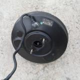 Pompa servofrana / tulumba Renault Laguna 2 volan pe stanga