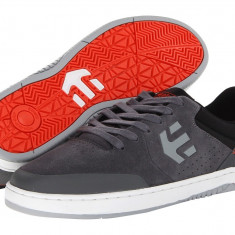 Pantofi sport barbati etnies Marana   Produs 100% original   Livrare cca 10 zile lucratoare   Aducem pe comanda orice produs din SUA - Adidasi barbati