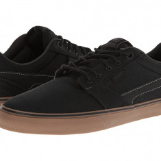 Pantofi sport barbati etnies Rap CT | Produs 100% original | Livrare cca 10 zile lucratoare | Aducem pe comanda orice produs din SUA - Adidasi barbati