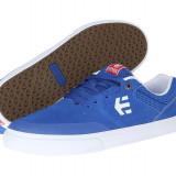 Pantofi sport barbati etnies Marana Vulc | Produs 100% original | Livrare cca 10 zile lucratoare | Aducem pe comanda orice produs din SUA - Adidasi barbati