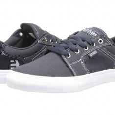 Pantofi sport barbati etnies Barge LS   Produs 100% original   Livrare cca 10 zile lucratoare   Aducem pe comanda orice produs din SUA - Adidasi barbati