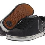 Pantofi sport barbati etnies Fader | Produs 100% original | Livrare cca 10 zile lucratoare | Aducem pe comanda orice produs din SUA