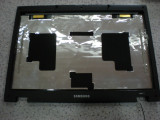 Capac display + rama laptop SAMSUNG R60 +