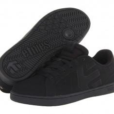 Pantofi sport barbati etnies Fader LS   Produs 100% original   Livrare cca 10 zile lucratoare   Aducem pe comanda orice produs din SUA - Adidasi barbati