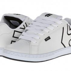 Pantofi sport barbati etnies Fader   Produs 100% original   Livrare cca 10 zile lucratoare   Aducem pe comanda orice produs din SUA - Adidasi barbati