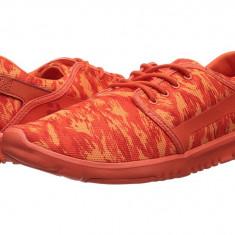 Pantofi sport barbati etnies Scout   Produs 100% original   Livrare cca 10 zile lucratoare   Aducem pe comanda orice produs din SUA - Adidasi barbati